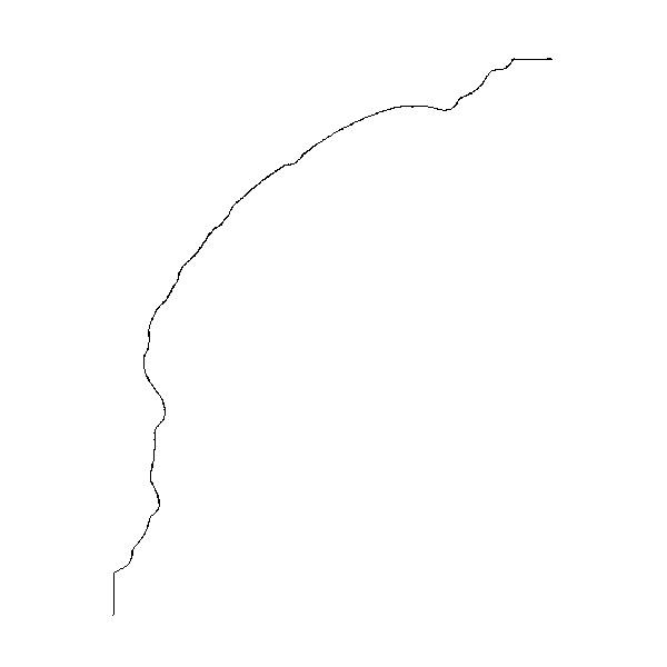CORINPRF (1)
